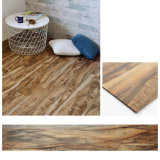 Easy Click Waterproof and Fireproof Floor PVC/WPC/Lvp/Lvt/Espc/Spc Flooring Laminate Flooring