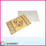 Custom Various Design Birthday Card, Greeting Card, Invitation Card
