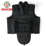 Chinese Factory Custom Bulletproof Vest Military with Good Price