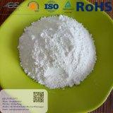 Factory Supply Rutile Titanium Dioxide Price