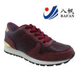 Fashion Men′s Running Sports Shoes Bf1701159