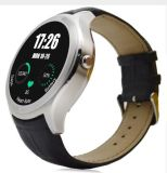 No. 1 D5 Smartwatch Android 4.4 Bluetooth Waterproof Smart Watch