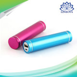 Mini Power Bank Fast Phone Charger Bar with Rechargeable Battery