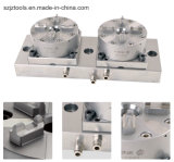 Automatic Precision Chuck Pneumatic for Heavy Metal Working (3A-100923)