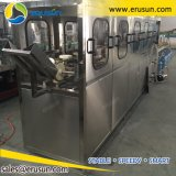 Factory Directly Pure Water Filling Machinery for 5gallon Bottle