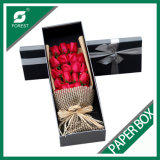 Wholesale New Designly Colored Jewelry Gift Boxes (FOREST PACKING 017)