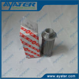 Standard and Customzied Industrial Cartridge Hydraulic Oil Filter