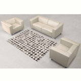 Modern Hospital Furniture Reception Hall Sofa for Patient