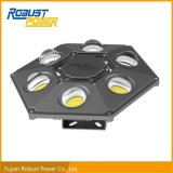 240W 8kg LED Project Light for Outdoor Using