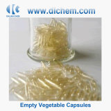 Hot Sell Best Price Empty Vegetable Capsules for Sale