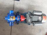KCB18.3 Oil Field High Pressure Gear Pump
