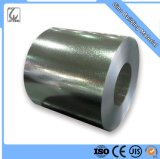 Used on Construction Building D51d SGCC Standard Hot Rolled Galvanzied Steel Sheet Coils