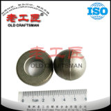 High Precision Carbide Balls and Seats From China