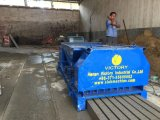 Precast Concrete Lintel Machine Concrete Column Making Machine
