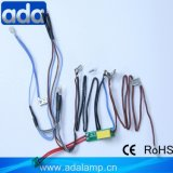 New USB Cable Computer Cable PCB Assembly