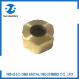 Dr 7031 Wholesale Brass Pipe Fittings