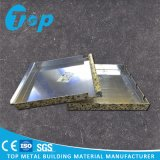 Prices of Aluminum Roof Panels Hook on Ceiling Design
