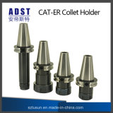 CNC Machine Cat Tool Holder CNC Collet Holder Drill Chuck