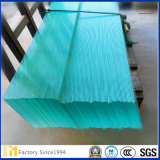 China Professional Factory Sale Cheap Float Mirror Decorative Sheets Glass