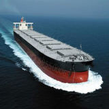 Sea Shipping Logistics From China to Perth, Australia