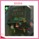 Computer and Auto ECU IC Chip of K3354