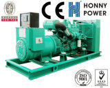 300kVA Googol Brand Diesel Generator Electric Power