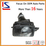 Auto Lamp for BMW 5series ′88-′94 (E34) Fog Lamp (Ls-Bmwl-008)