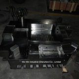 Price Competitive, High Quality Big Car Die Casting Mold Base