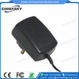 100-240VAC Input 24VDC1a Output Power Adapter for CCTV Camera (S2410Z)