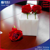 First Hand Factory Rose Flowers with Box for Wedding Party