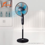 16inch Electrial Fan Stand Fan with Good Quality