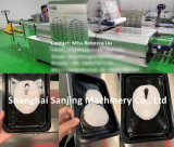 Wholesale Food Vacuum Skin Packing Sealing Machine for Marine Products