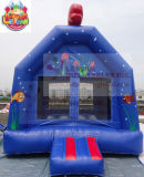 Customized Factory Inflatable Jumper Castle for Sale Ce14960