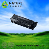 Compatible Black Toner Cartridge Mlt-D204s, Mlt-D204L, Mlt-D204e, Mlt-R204 for Samsung Printers