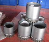 Diamond Drilling Core Bits Hlyd024