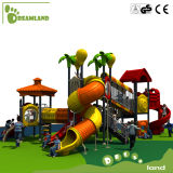 Wholesale Cheap Attractive Kids Commercial New Style Children Outdoor Play Ground