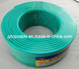 PVC Insulated Wire Thw Wire Electric Wire 16sq. Mm