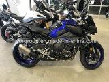 Wholesale Factory Mt-10 Sport Racing Motorbike