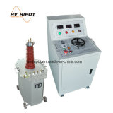 AC/DC Hipot Test Set Withstand Voltage Testing Equipment GDYD-530D