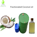 Wholesale Organic Virgin Fractionated Coconut Oil for Cooking/Skin Care/Hair Care