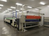 Hot Sales High Quality Fabric Coating Machine with Best Price