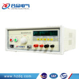 Earth Resistance Tester for Switch Cabinet/Test Equipment