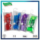 8 in 1 Orthodontic Kit in PVC Bag, Ortho Kit