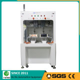 Universal High Precision Automatic Soldering Robot Machine with Competitive Price