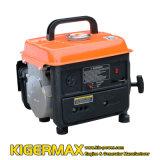 Kigermax Home Use 650W 2 Stroke Mini Watt 950 Small Gasoline Portable Generator
