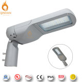 Waterproof IP66 Adjustable Intelligent LED Street Light for Outdoor Highway Main Road Lighting with Smart Control System 50W 60W 80W 100W 120W 150W