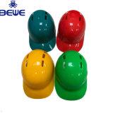 Wholesale Cheap Promotional Eco-Friendly Baseball Helmet with Logo