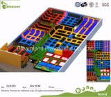 Hot Sale High Quality Customized Indoor Kids Trampoline Park