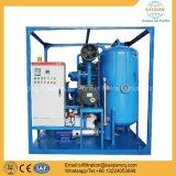 Online Transformer Oil Filtration System for Sales