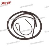 OEM Cheap Custom Made Conductive Rubber Cord